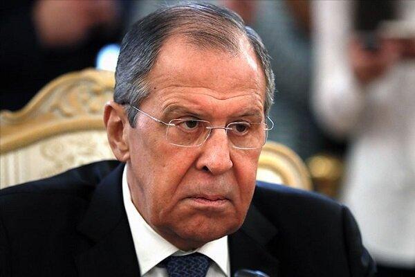 روسیه برنامه ریزی مخفی با ترکیه در ارتباط با سوریه را رد کرد