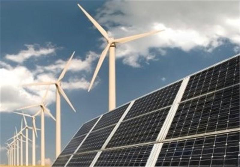 6 کشور مقصد صادرات برق تولیدی از انرژی تجدیدپذیر ایران شدند