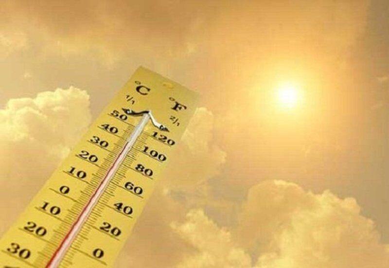 خبرنگاران هوا در خراسان شمالی گرم تر می گردد