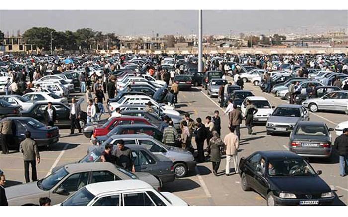 طرح مشترک دولت و مجلس در مورد خودرو به زودی ارائه می شود