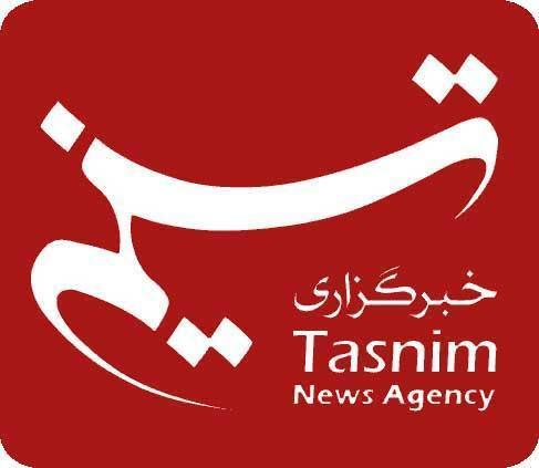 بیانیه وزارت امور خارجه در خصوص تحریم سفیر آمریکا در یمن