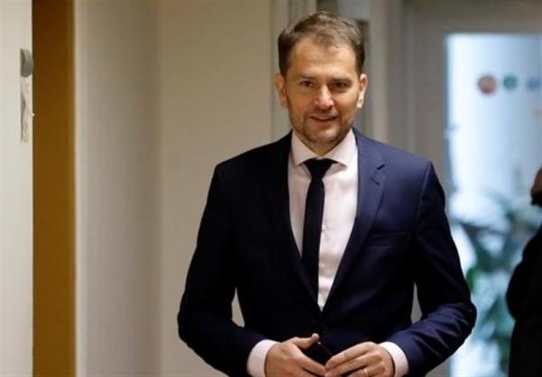 تشدید بحران کرونایی در دولت اسلواکی، نخست وزیر برای کناره گیری اعلام آمادگی کرد