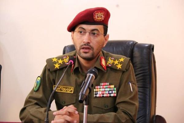 حمله پهپادی و موشکی ارتش یمن به شرکت آرامکو و آتشبارهای پاتریوت در جنوب عربستان